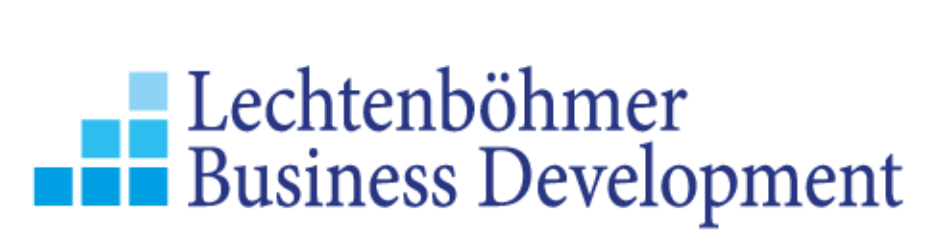 Lechtenböhmer Business Development